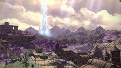 Final Fantasy 14: Steam-Spielerzahlen dank Shadowbringers-Add-on verdoppelt