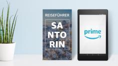 Amazon: Kampf gegen Fälschungen und Betrug mit Project Zero (1)