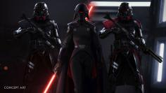 & lt; strong & gt; Star Wars: Jedi Fallen Order - & lt; / strong & gt; With