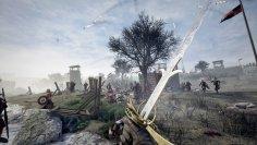 Steam-Charts: Rage 2 hinter Mordhau und Total War: Three Kingdoms