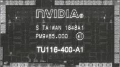 MSI GTX 1660 vs  EVGA GTX 970: Lohnt es sich, jetzt aufzurüsten?
