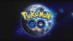 """Pokémon Go: Support für die Apple Watch wird eingestellt, Niantic konzentriert sich auf """"Abenteuer-Sync"""""""