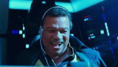 <strong>Star Wars: Episode 9: Der finale Trailer sorgt mit vielen neuen Szenen für Gänsehaut</strong>