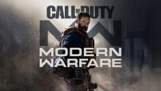 Call of Duty Modern Warfare: Erste Kopien bereits im Umlauf, Angst vor Spoilern wächst (1)