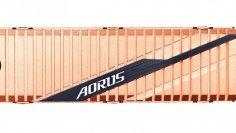 Gigabyte: Aorus NVMe Gen4 SSD offiziell veröffentlicht (1)