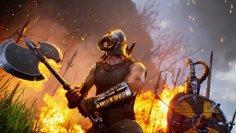 Epic Games Store: Cloudsavegames und mehr kommt in dieser Woche (1)