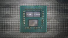 AMD Ryzen 3500X im ersten Test: Intels Core i5-9400F im Griff (1)