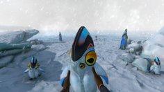 Subnautica Nitrox Mod Ergänzt Das Spiel Um Multiplayer Koop