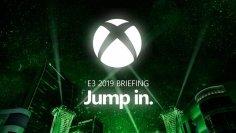 Microsoft auf der E3 2019: Hohe Erwartungen u. a. durch Halo Infinite auf PC<br>