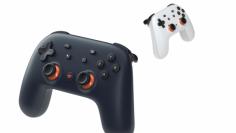 Gamescom 2019: Google Stadia Connect ab 19 Uhr im Livestream & Liveticker (1)