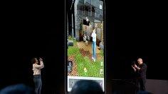 Minecraft Earth: Erste Gameplay-Demonstration zum neuen AR-Spiel