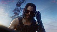 Die Cyberpunk 2077 Open World könnte neue Maßstäbe setzen.