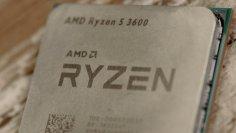 DDR4-6054 mit Ryzen 3000: Neuer Overclocking-Weltrekord erreicht (1)