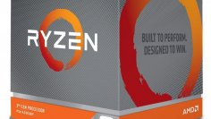 Ryzen 3000 and Super Geforce: Enchanting Couples According to Nvidia (1)