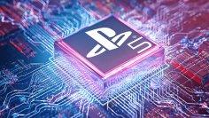 Playstation 5: Mehr Fokus auf Gameplay statt schicker Grafik?
