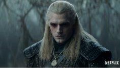 <strong>The Witcher auf Netflix: Kinderschauspieler übernimmt ebenfalls Rolle von Geralt</strong>