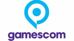 Sony gibt das Lineup für die Gamescom bekannt.