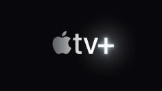 Apple TV+: Mit diesen funf Serien geht's im Herbst los (1)