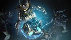 Destiny 2 Shadowkeep: Server-Probleme nach Relaunch, Wartung beendet und positive Kommentare (1)