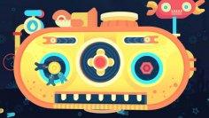 <strong>Epic Games Store: 3D-Puzzler Gnog kostenlos zum Download</strong>