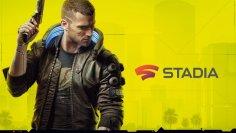 <strong>Gamescom-Überraschung: </strong>Auch Cyberpunk 2077 kommt auf Google Stadia