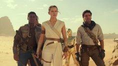 Star Wars: Episode 9 - Bereits deutlich mehr Ticket-Vorverkäufe als Avengers: Endgame (1)