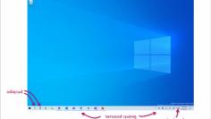 Umfrage zum Microsofts Betriebssystem: Wie zufrieden seid ihr mit Windows 10? (1)