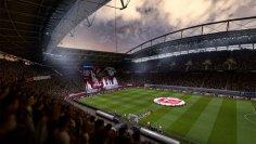 <strong>FIFA 20: </strong>Demo-Download für heute bestätigt