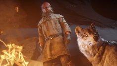 Red Dead Redemption 2: Steam einen Monat später als Epic wegen Vertragsklausel? (1)