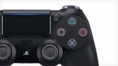 Crossplay auf der Playstation 4: Liste an Spielen mit plattformübergreifenden Gameplay wächst (1)