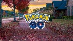 <strong>Pokémon Go Update: Niantic teasert Halloween-Event 2019, Spekulationen zu Pokémon</strong>