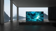 Actualización de firmware para televisores Sony X900H / HK90: no tan borrosa a 120 Hz, pero estropea la impresión de PS5 (1)