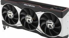 AMD RX 6800: Übertakten auf 2,5 Gigahertz möglich (1)