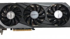 GIGABYTE Radeon RX 6800 XT GAMING