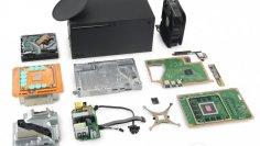 Xbox Series X y PlayStation 5: ¿Cuán ecológicas son las nuevas consolas?