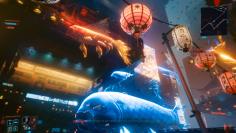 Cyberpunk 2077: Entwickler erhalten trotz technischer Probleme einen Bonus (1)