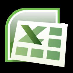 Tips Excel Cara Menghitung Data Angket Skripsi image