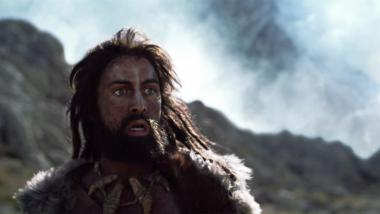 Far Cry Primal: Live-Action-Trailer mit Zeitreise in die Prähistorie