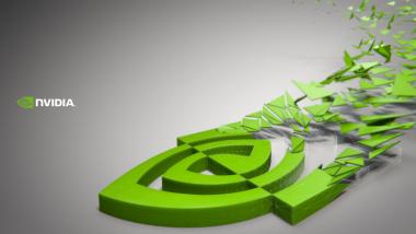 DirectX für Windows 7/8 für 32/64 Bit: Download DirectX 11