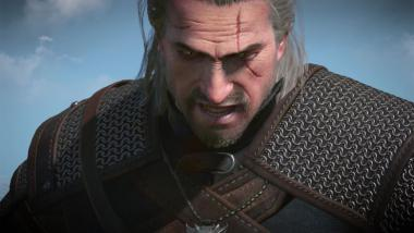 The Witcher 3: Packender Launch-Trailer zur Game-of-the-Year-Edition