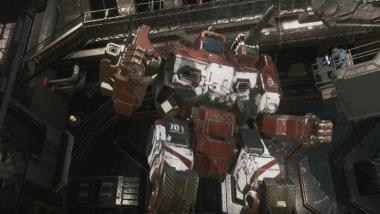 MechWarrior 5: Erster Teaser-Trailer zum Single-Player Actionspiel