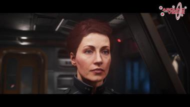 "Star Citizen: Around the Verse-Video-Special zu ""Pirate Swarm"""