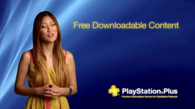 PS Plus: Sony will Angebot verbessern [Video-News]