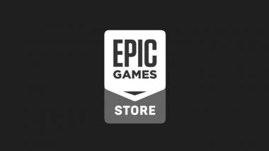 PC Games Hardware (PCGH): Computer + PC-Spiele