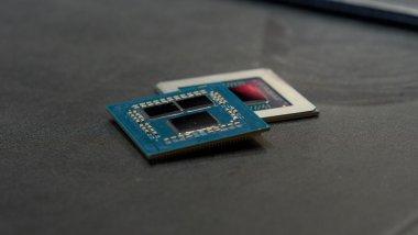 c9aa148d834dd AMD Ryzen 9 3950X  Mit OC bis 5 GHz Allcore schneller als Intels Core i9