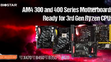 AMD Ryzen Threadripper: Booten Epyc-CPUs im TR4-Mainboard?