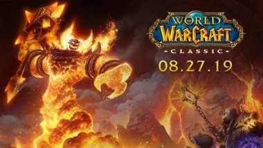 WoW - Wrath of the Lich King: CPU benchmarks with Phenom II and Core i5