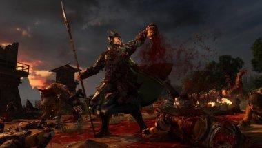 Total War: Warhammer 2 - Test-Übersicht - Diese Wertungen hat das