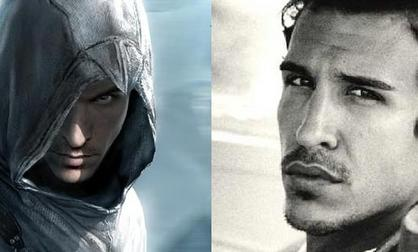 Assassin S Creed Movie Who Plays Altair Forums Page 17