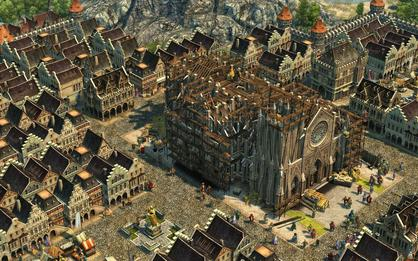 http://www.pcgameshardware.de/screenshots/418x627/2008/08/Anno_1404_screenshot_01.jpg
